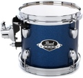 Pearl Export EXX Tom Pack - 8