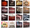 Toontrack EZkeys MIDI Pack - Single Pack Download