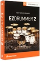 Toontrack EZdrummer 2 (boxed)