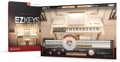 Toontrack EZkeys Pipe Organ Songwriting Software and Virtual Pipe Organ