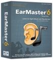 eMedia EarMaster 6 Teacher