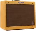 Fender Edge Deluxe 12-watt 1x12