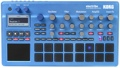 Korg Electribe - Metallic Blue