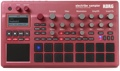 Korg Electribe Sampler - Metallic Red