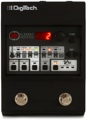 DigiTech Element Multi Effects
