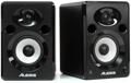 "Alesis Elevate 5 5"" Powered Studio Monitors"
