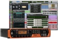 Avid Eleven Rack with Annual Subscription