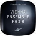 Vienna Symphonic Library Vienna Ensemble Pro 6