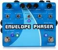 Pigtronix Envelope Phaser - Envelope and Rotary Phaser Pedal