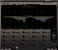 Flux:: Epure v3 Plug-in - AAX DSP/Native