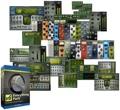 McDSP Everything Pack HD v6.3 Plug-in Bundle