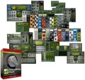 McDSP Everything Pack Native v6.3 Plug-in Bundle