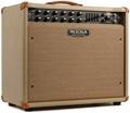 "Mesa/Boogie Express 5:50 Plus 50-watt 1x12"" Tube Combo Amp - British Tan Bronco with Tan Grille"