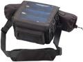 Zoom PCF-8 F8 Protective Bag