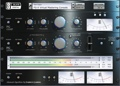 Slate Digital FG-X Dynamics Rack Plug-in (download)