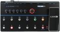 Line 6 Firehawk FX Guitar Multi-effects Processor