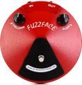 Dunlop Classic Fuzz Face