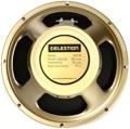 "Celestion G12M-65 Creamback 12"" 65-Watt Replacement Guitar Speaker 16 Ohm"