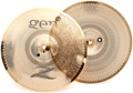 Gen16 Buffed Bronze Hi-hats - 13