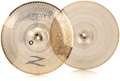 Gen16 Buffed Bronze Hi-hats - 14
