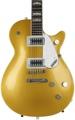 Gretsch G5438 Pro Jet - Gold