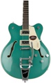 Gretsch G5622T Electromatic Center Block - Georgia Green