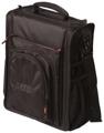 "Gator G-CLUB CDMX-10 - G-CLUB bag for small CD players or 10"" mixers"