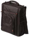 Gator G-CLUB CDMX-10 - G-CLUB bag for small CD players or 10