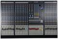 Allen & Heath GL2800-824 Dual-function Live Mixer