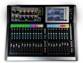 Allen & Heath GLD-80 - Chrome Edition