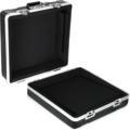 "Gator G-MIX 17X18 - 17"" x 18"" ATA Mixer Case"