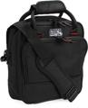 Gator G-MIXERBAG-0909 - Mixer Bag; 9