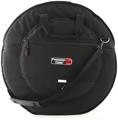 Gator GP-12 - Cymbal Slinger Bag