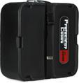 """Gator GP-PC1405.5SD Classic Snare Case - 14"""" x 5.5"""""""