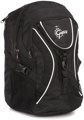 Gretsch Drums Deluxe Backpack