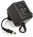 Tech 21 DC4-A Power Supply