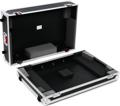 Gator G-TOURX32NDH - Road case for Behringer X32 w/Wheels (No Doghouse)