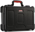 Gator TSA Series Utility Case w/Diced Foam - 11