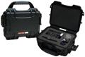 Gator GU-ZOOMQ4-WP - Zoom Q4 Case
