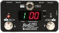 One Control Gecko Mark II MIDI Switcher