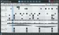 FXpansion Geist2 Beat Production System