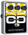 Electro-Harmonix Germanium OD Vintage Overdrive Pedal
