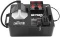 Chauvet DJ Geyser P4 RGBA+UV Illuminated Vertical Fog Machine