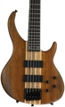 Peavey Grind Bass 5-string - Natural