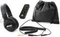 Apogee Groove and SRH440 - DAC and Headphone Bundle