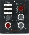 Heritage Audio 1073/500 Microphone Preamp & EQ