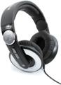 Sennheiser HD 205 Closed-back Headphones with Rotating Ear Cup