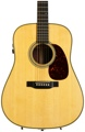 Martin HD-28E Retro Series - Natural