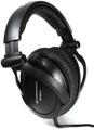 Sennheiser HD 380 Pro Closed-back Professional Monitor Headphones