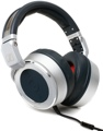Sennheiser HD 630VB Closed-back Audiophile Headphones